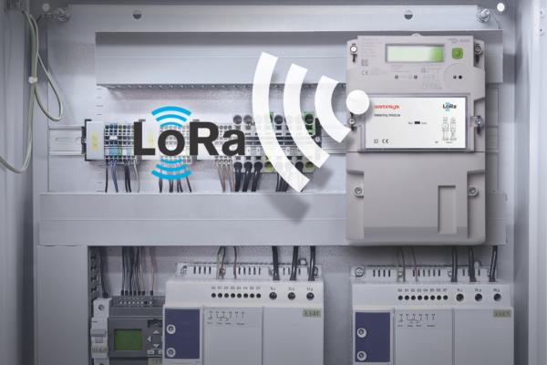 LoRa_E350